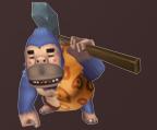 File:Monster46.jpg