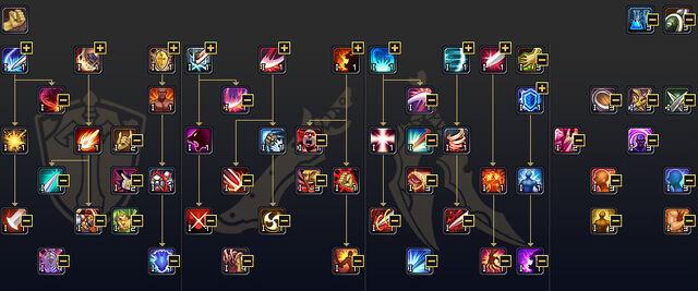File:Fighter Skill Tree.jpg