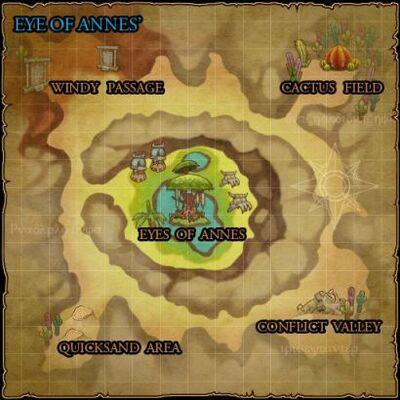 Mapimage 10