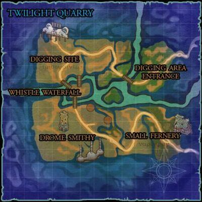 Mapimage 18