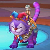 File:Pierrotcat1.jpg