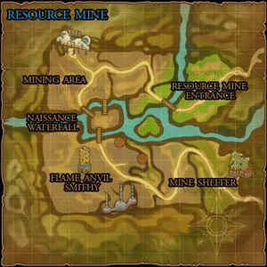 Mapimage 8