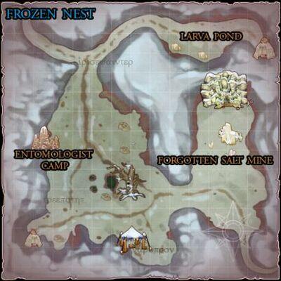 Mapimage 17