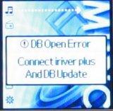 File:H10sc ums dberror.jpg
