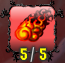 File:Fire mastery.PNG
