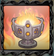 File:Master of fire.PNG