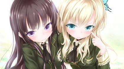 File:Women anime boku wa tomodachi ga sukunai kashiwazaki sena mikazuki yozora background 1920x1080 wa www.animemay.com 4.jpg