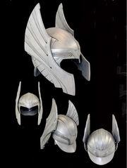 Fantasy-Winged-Helmet-TR1161