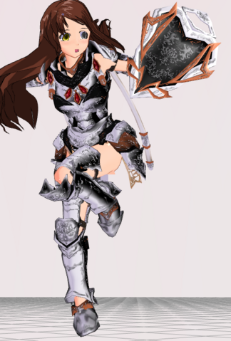 File:Mmd dark knight download by mmdfakewings18-d34ro5t.png