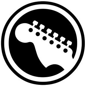 SAOR symbol