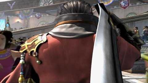 Final Fantasy X - 18 - The Legend Lives