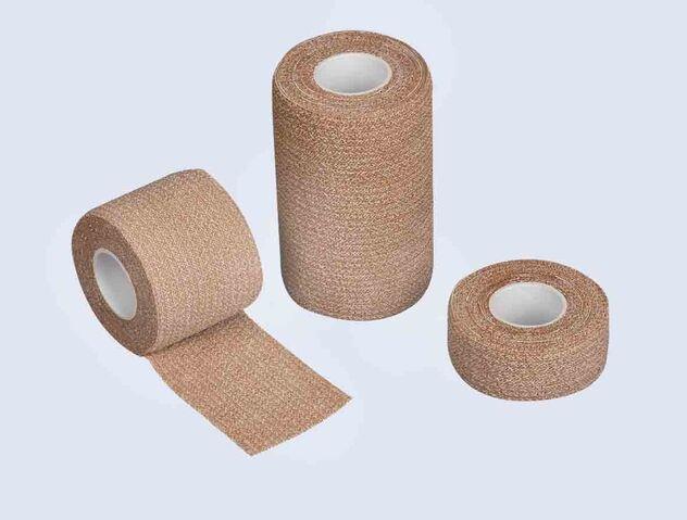 File:Bandages.jpg