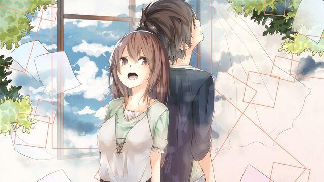 File:Seya and Saito.jpg