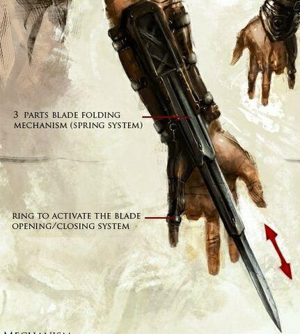 File:Hidden-blade-mk-1-assassins-creed-30589825-583-649.jpg