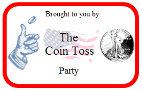 File:Coin Toss Party Logo.png