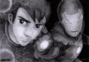File:Iron man tony stark by sylwis.jpg