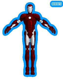 File:Fun Armor.png