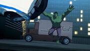 Iron-man-rage-of-the-hulk-cart-e