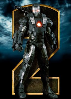 File:288px-Ironman2wm.jpg