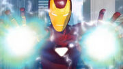 Iron-man-armoured-adventures-enter-iron-monger-clip-2