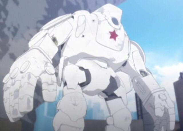 File:800px-Crimson Dynamo Armor.jpg