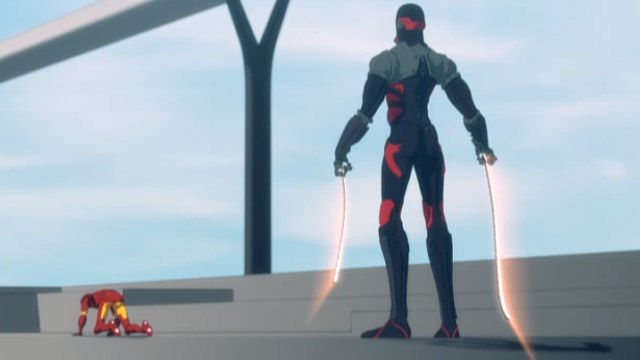 File:Iron-man-armored-adventures-disassembled-cart-d.jpg