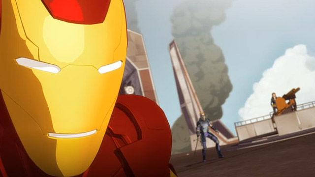 File:Iron-man-iron-man-2099-cart-e.jpg
