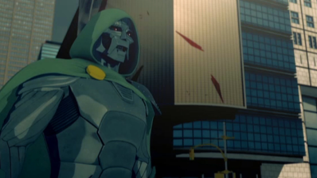 File:Iron-man-armoured-adventures-the-might-of-doom-clip-1.jpg