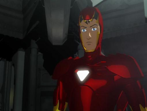 File:Iron-man-season-2-1.jpg