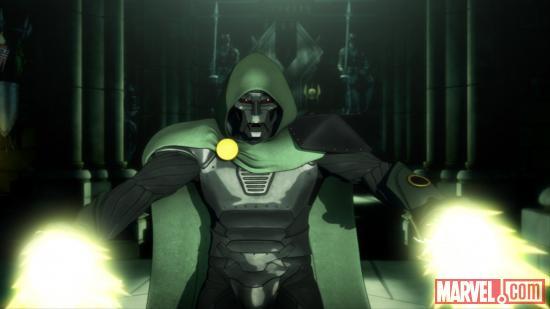 File:Doctor Doom 7jpg.jpg