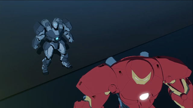 File:Iron-man-adventures-heavy-mettle-clip-2.jpg