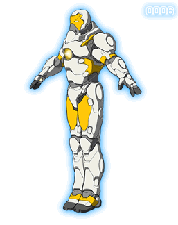 File:Arctic-armor.png