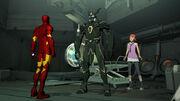 Iron-man-doomsday-cart-c