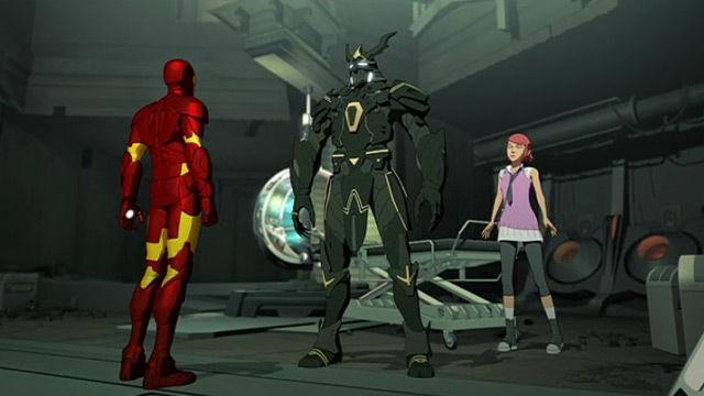 File:Iron-man-doomsday-cart-c.jpg