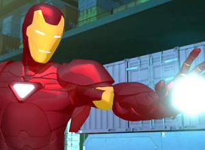 File:Iron-man-armored-advntrs-flipbook-tony-1.jpg