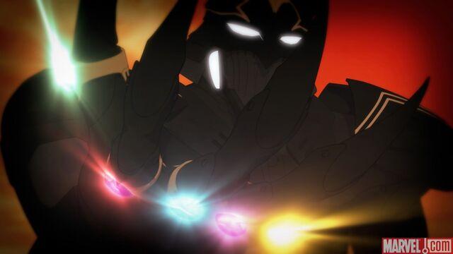 File:Iron Man Armored Adventures 9.jpg