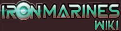Iron Marines Wiki
