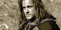 Aethan Marbrand