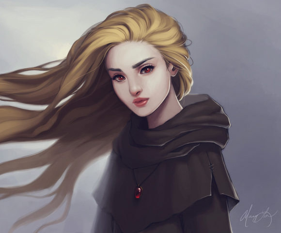 File:Aurienne by chiiku-d5ploms2.png