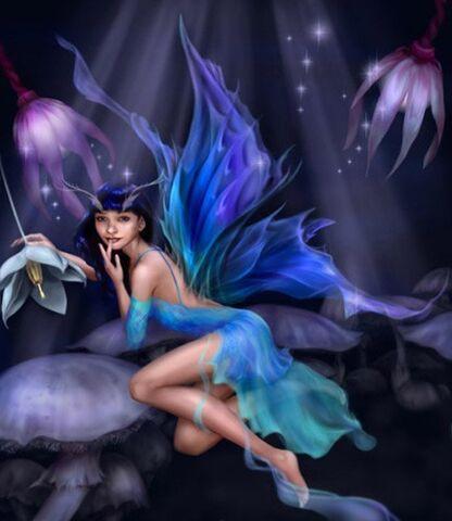 File:Pixie-secret-fairy-angel.jpg