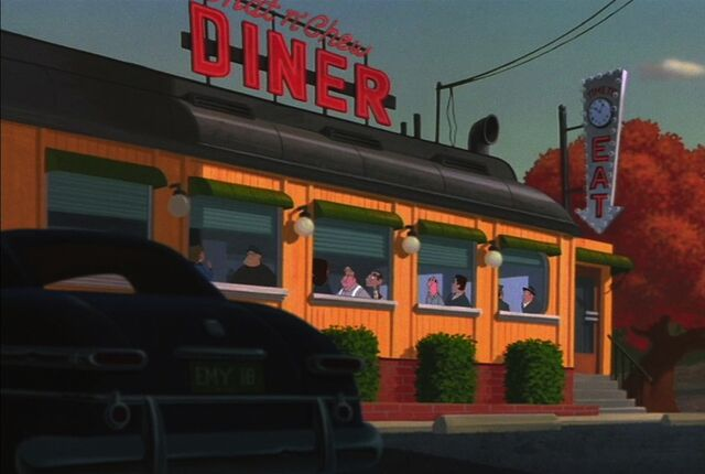 File:The Chat and Chew Diner Big.jpg