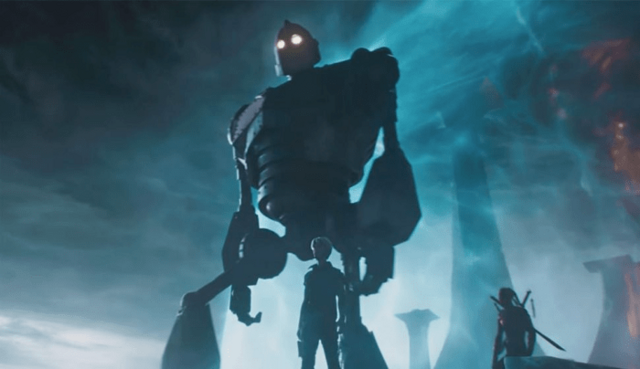 File:Ready-Player-One-Iron-Giant.png
