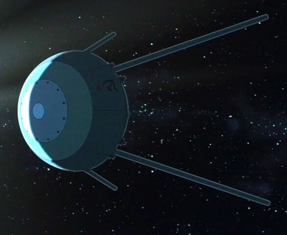 File:Sputnik.jpg