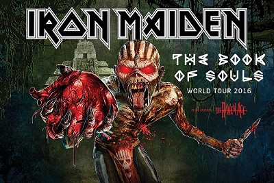 File:The Book of Souls World Tour Poster.jpg