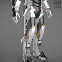 3d-robot-suit (23)