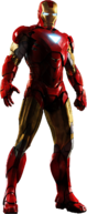 Iron-Man-Cropped