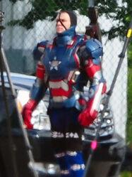 Iron-patriot-iron-man3-04
