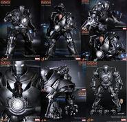 Hot-Toys-Iron-Monger-01-X2