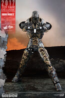 Marvel-iron-man-3-mark-xxiii-shade-sixth-scale-hot-toys-903062-02