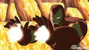 The-invincible-iron-man-20061110043940831